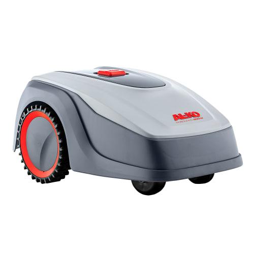 AL-KO robotplæneklipper - Robolinho 800 W