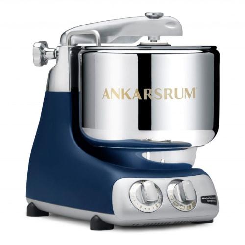 Billede af Ankarsrum køkkenmaskine - Assistent Original - Royal Blue
