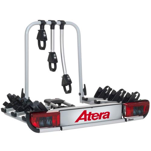 Atera Cykelholder - Strada Sport M3