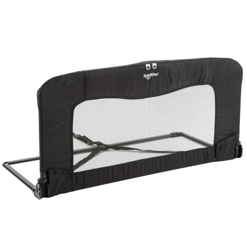 Usorteret Baby Dan Folding Bed Guard