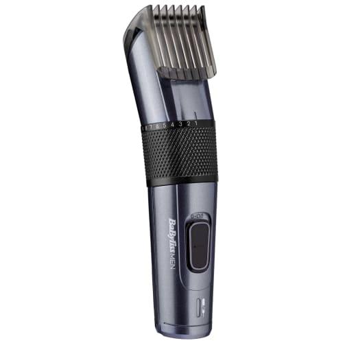 BaByliss hårklipper - E976E