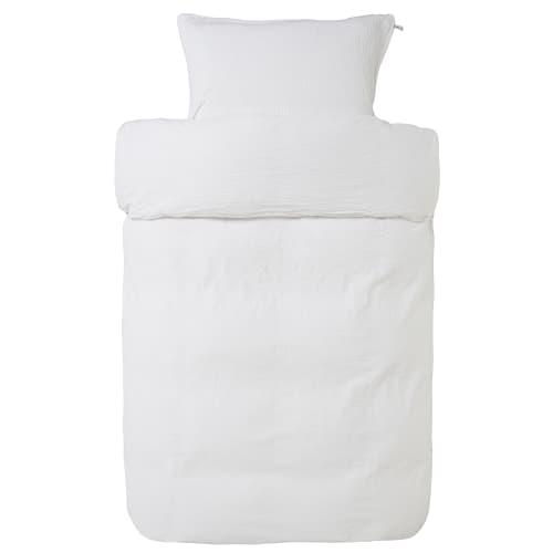 Babysengetøj - Høie - Pure - Hvid