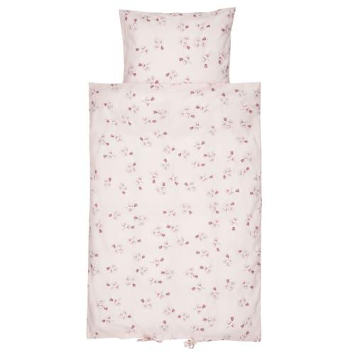 Babysengetøj - Vanilla Copenhagen - Ladybug