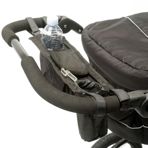 BabyTrold Med Opbevaring