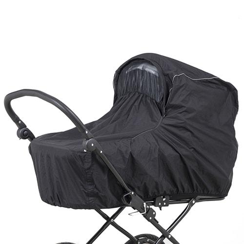 BabyTrold Lux