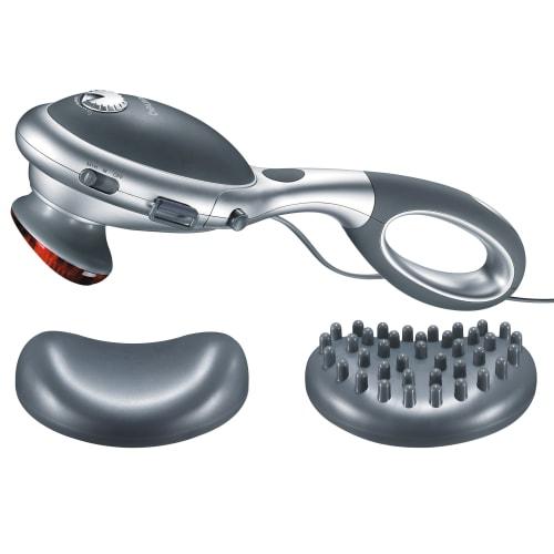 Beurer Massageapparat Mg070
