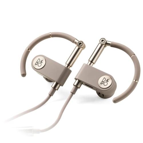Billede af B&O Earset trådløse høretelefoner - Limestone