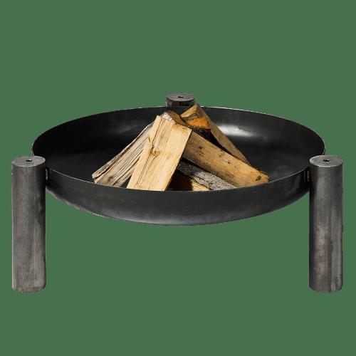 Bon-fire bålfad - Ø 70 cm