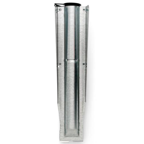 Brabantia jordspyd til paraplytørrestativ - 35 mm