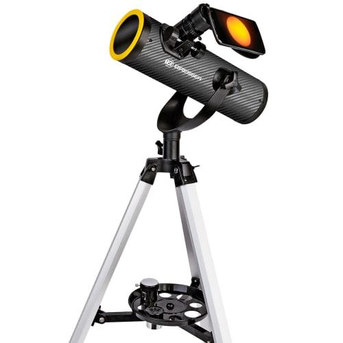 Bresser Solarix 76 Mm