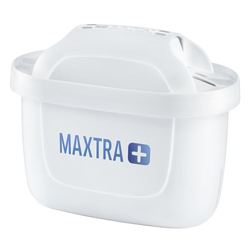 Brita filter Maxtra+ 2-pak