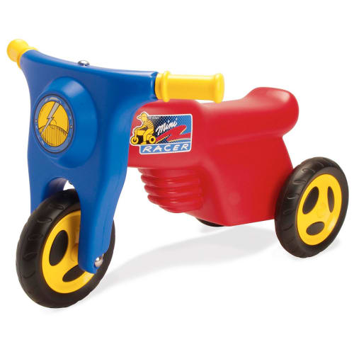 Dantoy scooter