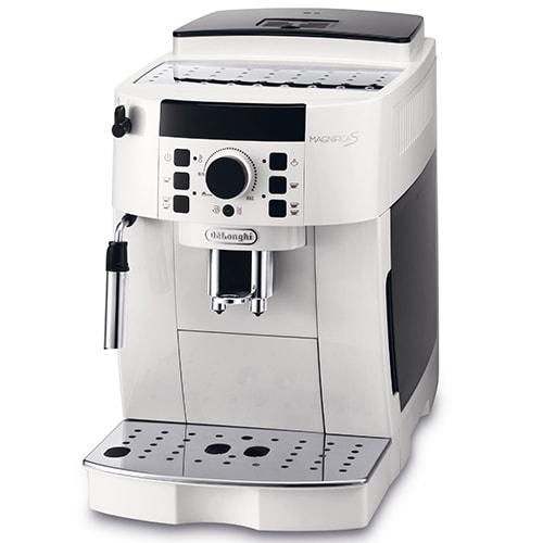 De'Longhi espressomaskine - Magnifica S Ecam 21.117.W image
