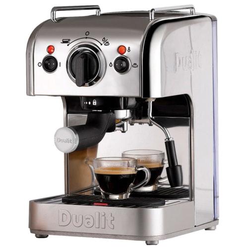 Dualit Espressomaskine - 84450