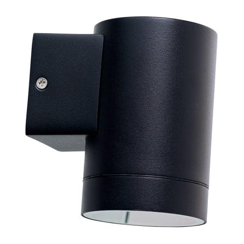 DybergLarsen væglampe - Stege