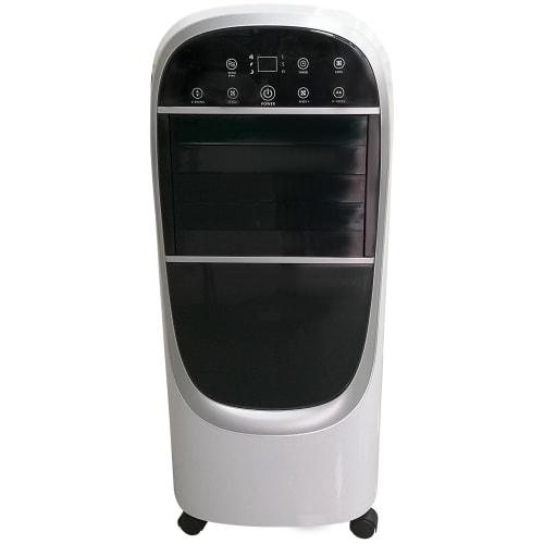 Eeese Air Cooler Lea 30 M2