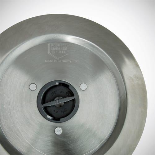 Billede af Ekstra klinge til Graef pålægsmaskiner