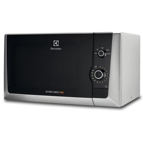 Electrolux mikrobølgeovn - EMM21000S