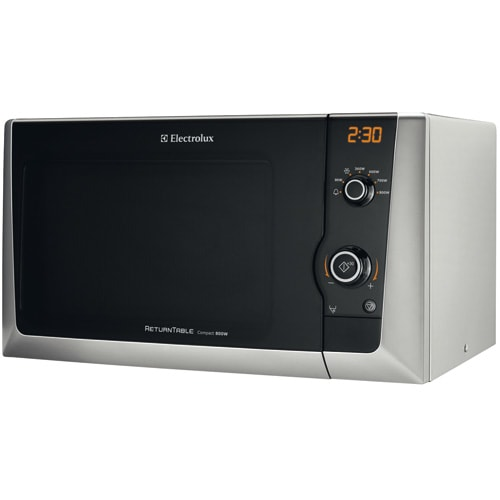 Electrolux Mikroovn - Ems21400s