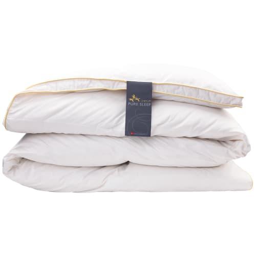 Quilts Of Denmark Pure Sleep Premium