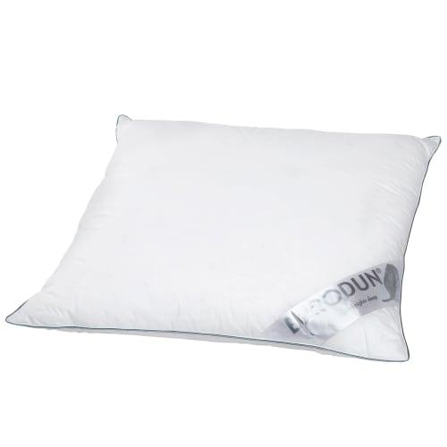 Eurodun Comfort