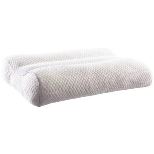 Hovedpude - Quilts of Denmark - DanaDream Ergomatic Comfort