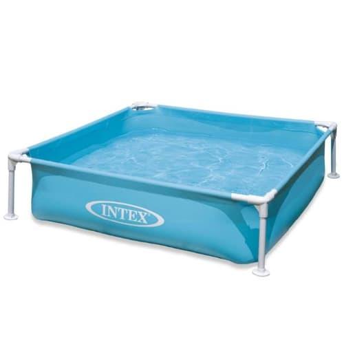 Intex Mini Frame 342 Liter