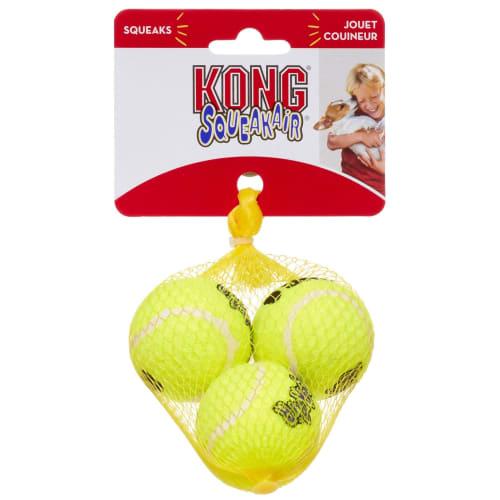 Kong Small Air Tennisbolde