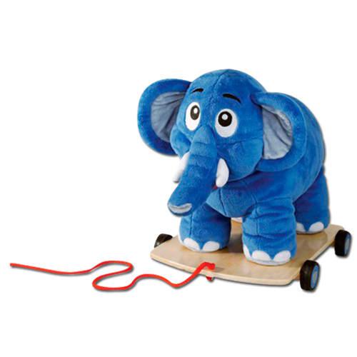 KREA Elefant Bodil