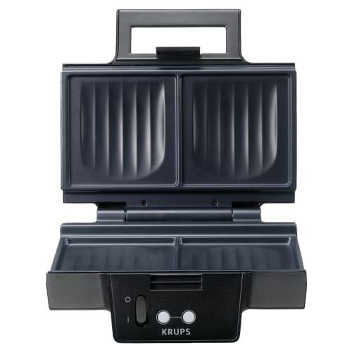 Billede af Krups toastmaskine