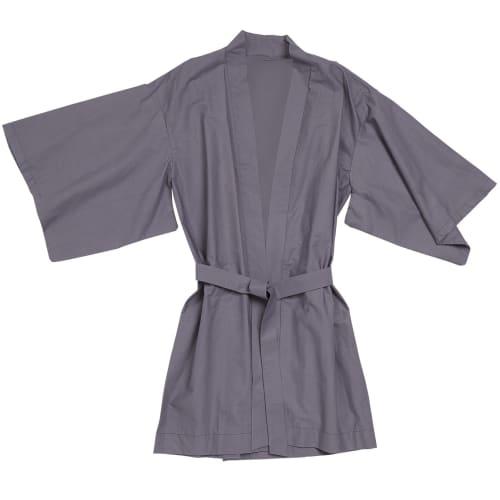 Mette Ditmer kimono - Emiko - Lilac