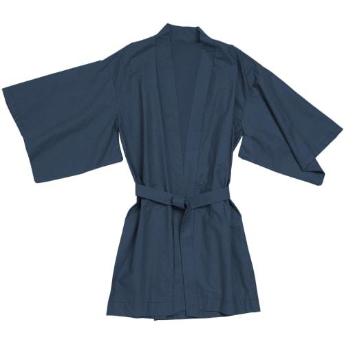 Mette Ditmer kimono - Emiko - Navy