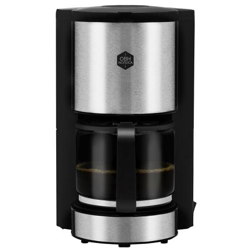 OBH Nordica kaffemaskine - Sapore