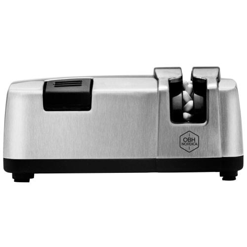 Billede af OBH Nordica knivsliber - SharpX 9960