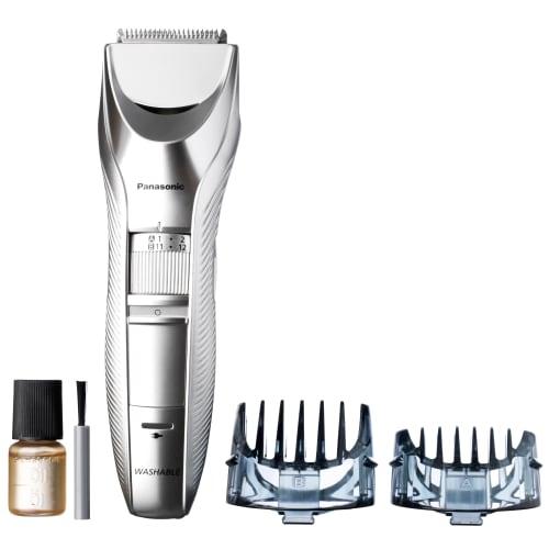 Panasonic hårklipper - ER-GC71