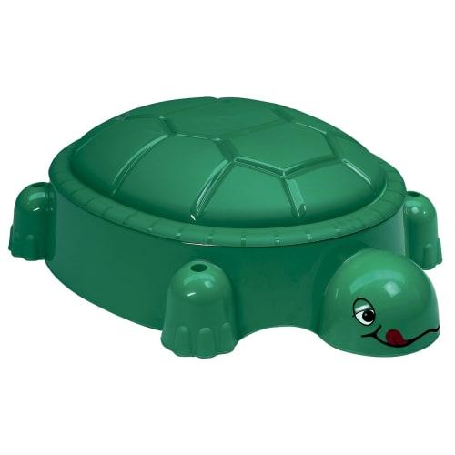 Paradiso Toys Skildpadde Grøn