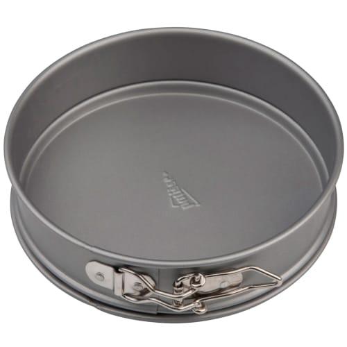 Patisse springform – Silvertop – Ø 20 cm