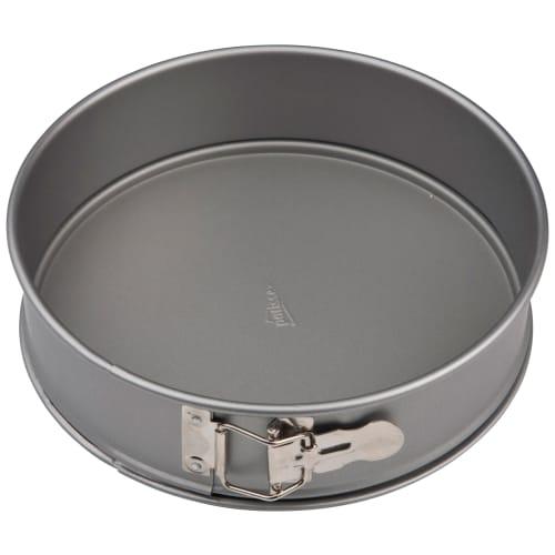 Patisse springform – Silvertop – Ø 22 cm