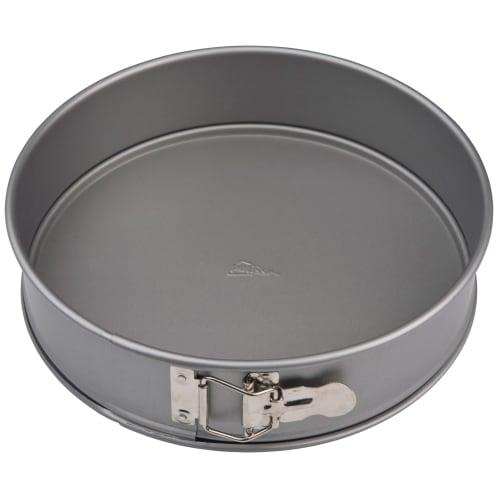 Patisse springform – Silvertop – Ø 24 cm