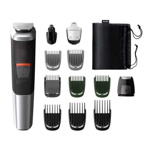Philips 12-i-1 trimmer - MG5740/15