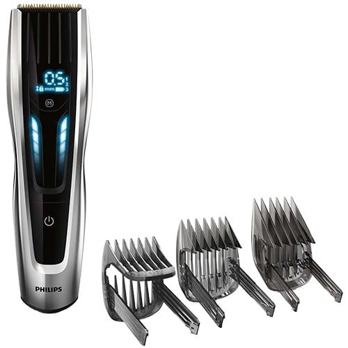 Philips hårklipper - HC9450/15