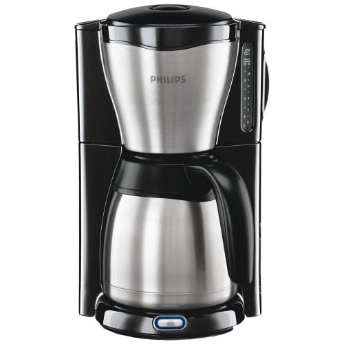 Philips Kaffemaskine