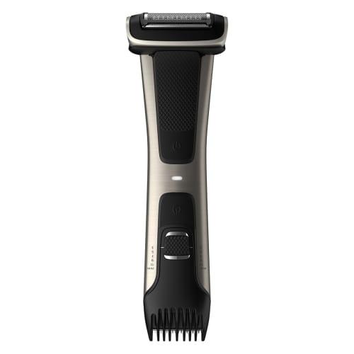 Philips kropstrimmer - BodyGroom BG7025/15