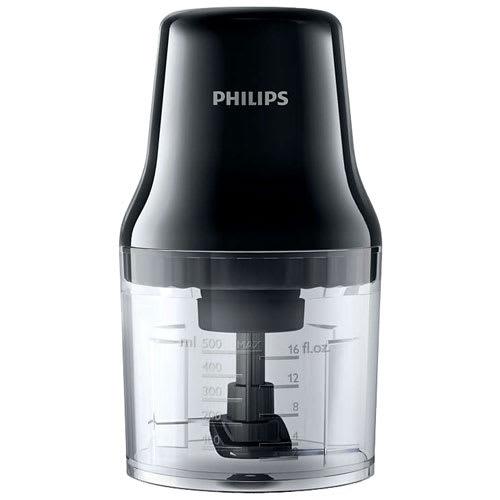 Philips HR1393/90 TÆNK Testvinder 2015