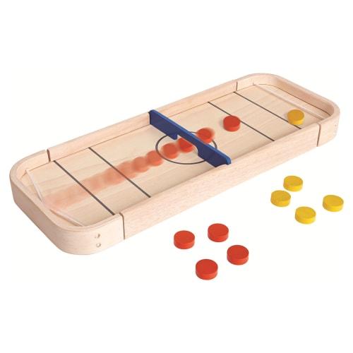 Plantoys 2-i-1 brætspil