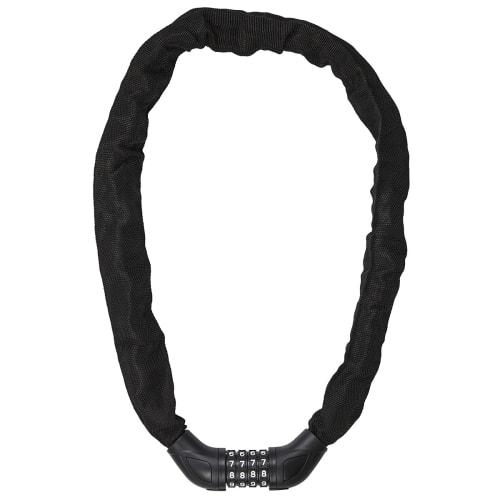 Rawlink kædelås - 4-cifret kode