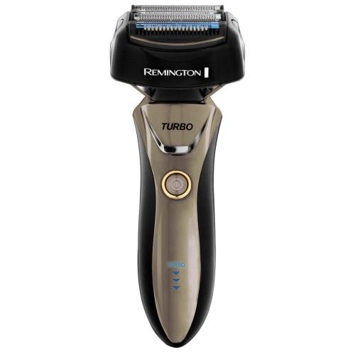 Remington Barbermaskine - F9200
