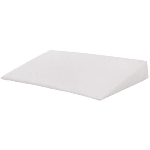 Roba skråpude - Kids Care - Hvid - 60 cm
