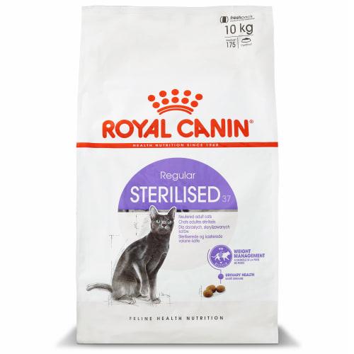 Royal Canin Sterilisered
