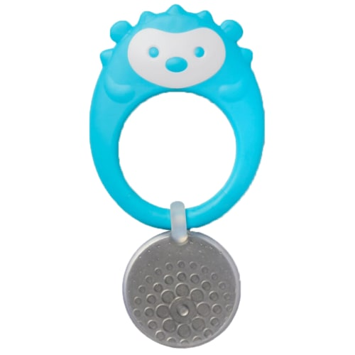 Skip Hop Explore And More Teether
